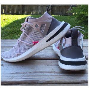 Adidas Arkyn Primeknit Shoes